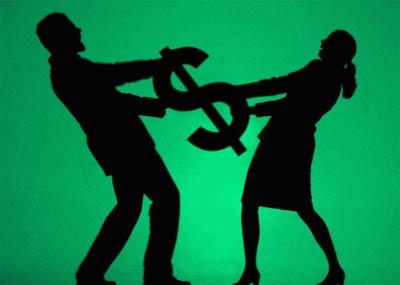 Niente assegno in caso di nuova convivenza. Con l'ordinanza n. 4649/2017, la Cassazione ha confermato il proprio orientamento per il quale cessa il diritto al mantenimento in caso di nuova convivenza per l'ex coniuge