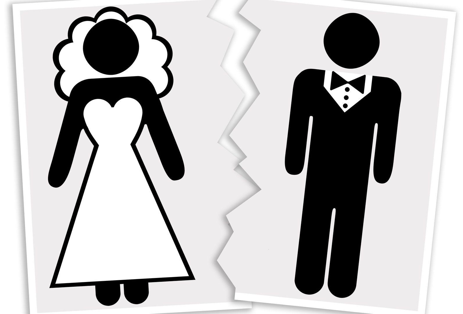 La nuova convivenza fa venir meno il diritto all'assegno divorzile