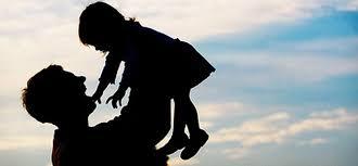 Affido condiviso: i tempi di frequentazione padre-figlio devono essere adeguati